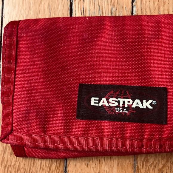 Eastpak Other - EASTPAK-WALLET